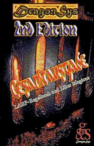 dragonsys-larp-2nd-edition-gesamtausgabe-larp-spielregeln