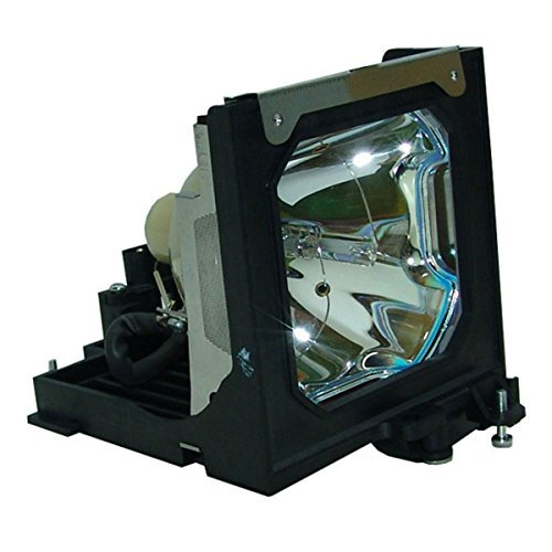 SpArc Platinum Sanyo LC-XG110 Projector Replacement Lamp with Housing [並行輸入品]   B078G9TW5W