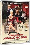 la Notte Che Mia Madre Ammazzò Mio Padre (DVD)
