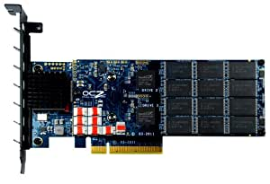 OCZ 1 TB VeloDrive 3 PCI-Express Gen. 2 Solid State Drive VD-HHPX8-1.2T