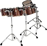 best seller today Pearl Symphonic Series Single-Headed...