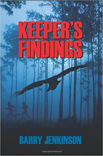 Book Keeper's Findings