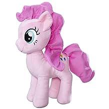 My Little Pony Cuddly Plush Pinkie Pie