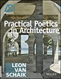 img - for Practical Poetics in Architecture (Architectural Design Primer) book / textbook / text book