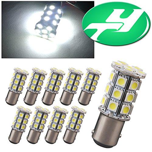 1157 led bulb rv - 7