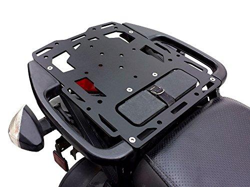 Klr Luggage - 1