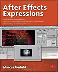 After Effects Expressions: Amazon.es: Marcus Geduld: Libros en ...