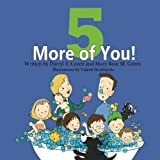 img - for Five More of You book / textbook / text book
