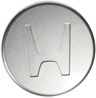 Honda Genuine 44732-SS0-A00 Wheel Center Cap