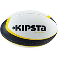 Kipsta R-300-S3 Rugby, 3