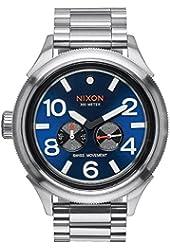 NIXON OCTOBER Men's watches A4741258