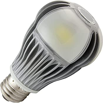 SunSun Lighting A19 12W LED Light Bulb