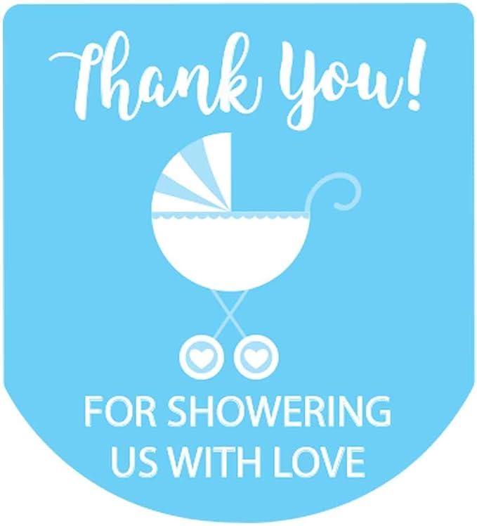 sunflower- babyshower hand sanitizer labels elephant baby shower favors Hand sanitizer labels bbw- baby elephant shower- baby shower