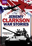 Jeremy Clarkson – War Stories [DVD]