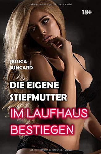 Laufhaus Laufhaus Germany: