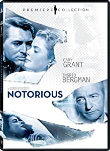 Notorious (hitchcock)