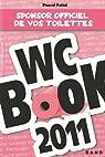 WC Book par Petiot