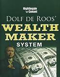 Wealth Maker System