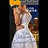 The Billionaire's Bodyguard Bride (Secret Sentinels)