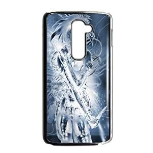 LG G2 Csaes phone Case Ghost in the Shell GKJD93944