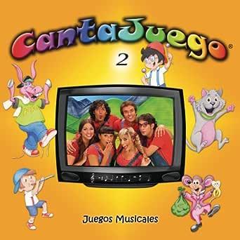La Gallina Turuleca (Version Argentina) (Versión Argentina) de Grupo Encanto en Amazon Music - Amazon.es