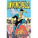 Invincible (Book 4): Head of the Class (v. 4)