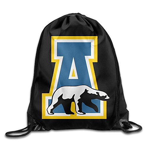 Carina University Of Alaska Fairbanks Fancy Tote Bag One - The Razor Ban