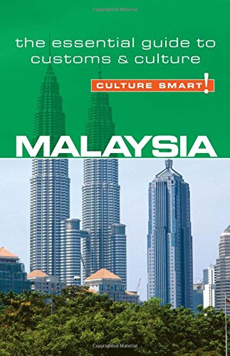 malaysia-culture-smart-the-essential-guide-to-customs-culture