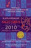 Sagittarius, Margarete Beim, 042522659X