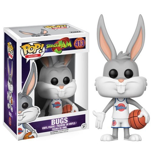 space-jam-bugs-bunny-pop-vinyl-figure