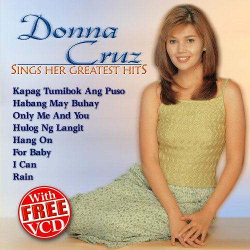only me and you mp3