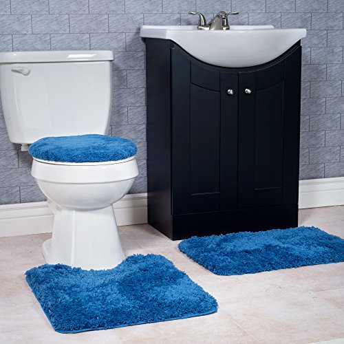 The 8 best bath seat with mat