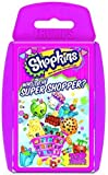 Shopkins Card Game