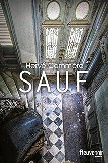 Sauf, Commère, Hervé