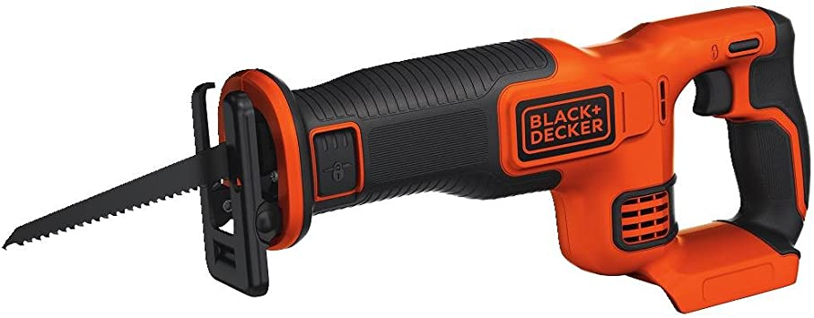 Black & Decker BDCR20B featured image 2