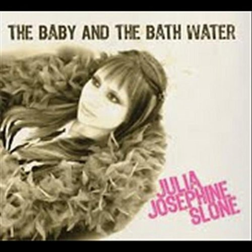 Baby Got Going by Julia Josephine Slone on Amazon Music - Amazon.com