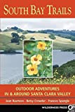 img - for South Bay Trails book / textbook / text book