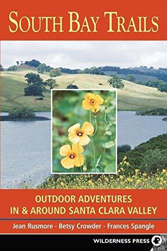 Download South Bay Trails pdf