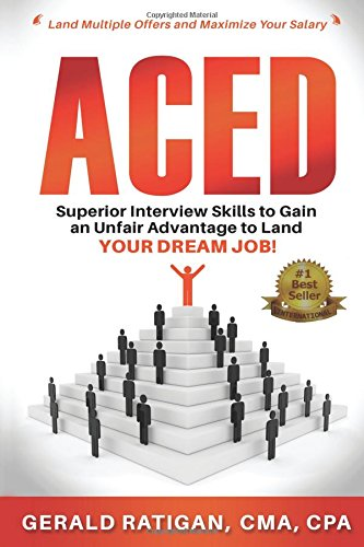 Aced-Superior-Interview-Skills-to-Gain-an-Unfair-Advantage-to-Land-Your-DREAM-JOB