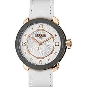 "DeWitt ""Twenty-8-Eight"" Automatic Men's Watch"