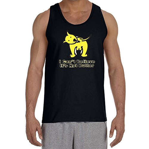 i-cant-believe-its-not-butter-mens-3x-large-saphire-tank-top