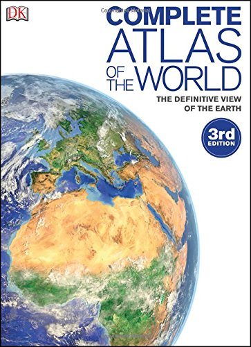 Download complete atlas of the world 3rd edition book pdf audio download complete atlas of the world 3rd edition book pdf audio iddqw44p7 gumiabroncs Choice Image