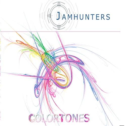 Colortones - Colortone.com
