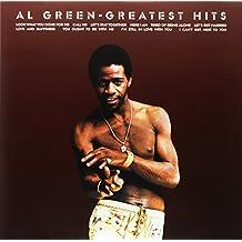 Greatest Hits (Vinyl)