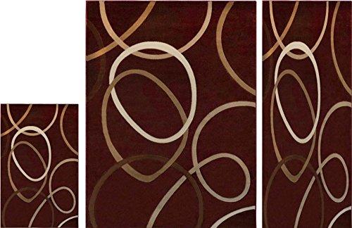tribeca aiden area rug contemporary