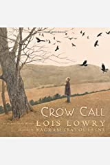 Crow Call Hardcover