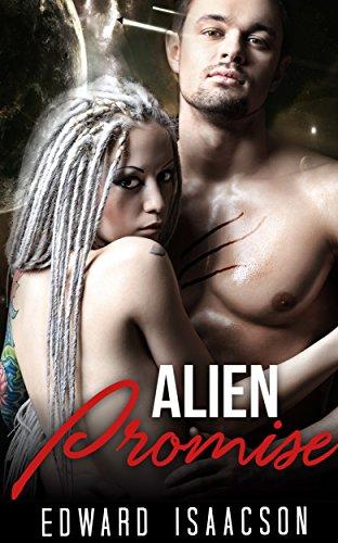 Alien Promise