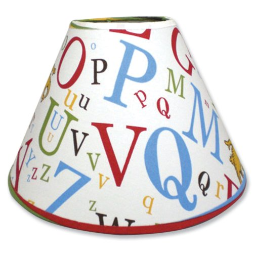 Trend Lab Dr. Seuss Lampshade,
