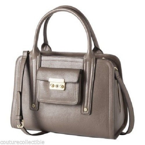 3.1 Phillip Lim for Target Medium Satchel - - Designer Lim