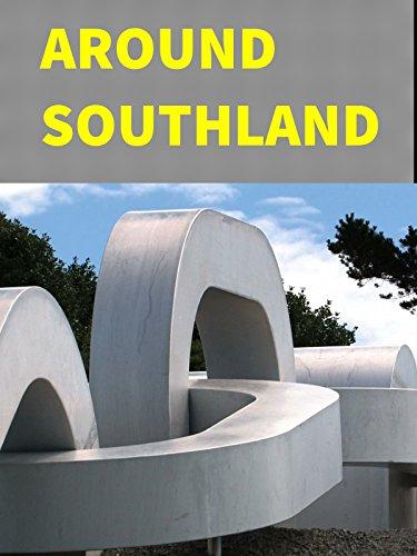 Clip: Around Southland - Australia Southland